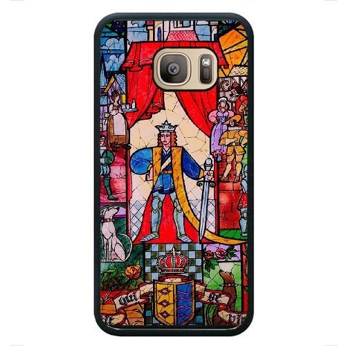 samsung-galaxy-s7-caseretro-style-old-imperial-prince-pattern-fashion-trend-durable-hard-plastic-scr
