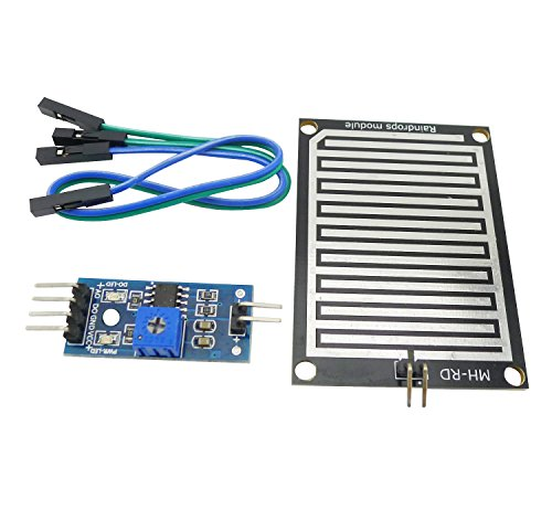 aihasd-33-5v-rain-raindrops-rainwater-foliar-sensitivity-weather-humidity-sensor-module-for-arduino