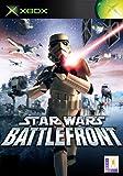 Star Wars: Battlefront (Xbox)