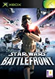 Cheapest Star Wars: Battlefront (Classics) on Xbox