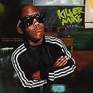 Rap Music [VINYL]