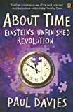 Image de About Time: Einstein's Unfinished Revolution