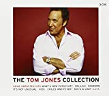 The Tom Jones Collection -