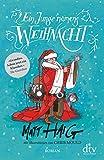 Ein Junge namens Weihnacht: Roman von Matt Haig