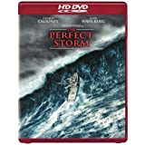 The Perfect Storm [HD DVD] by George Clooney