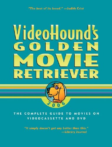 videohounds-golden-movie-retriever-2006