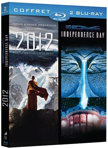 coffret-blockbuster-2012-independence-day-blu-ray