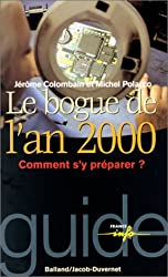 Le Bogue de l'an 2000 : Comment s'y préparer ?