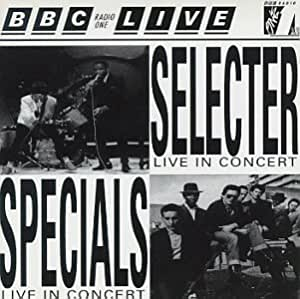 BBC Radio 1 Live