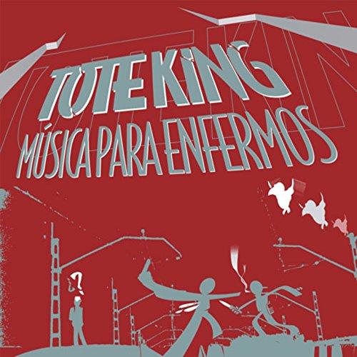 Suenan las Alarmas de Toteking en Amazon Music - Amazon.es