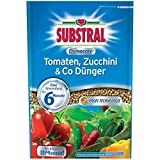 Substral Osmocote Tomaten