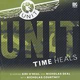 Time Heals (UNIT)