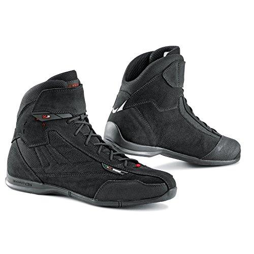 602_–Stiefel Moto–602_ x-square mehr–47