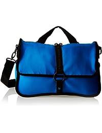 Freddy sac de sport bleu royal