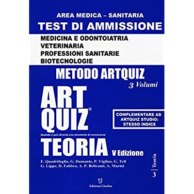 Artquiz teoria pdf download amyasralph artquiz teoria pdf download yes it is one of reading solution which allows you to read several books in one tool so what is e book actually for fandeluxe Gallery