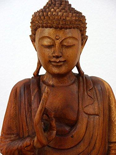 ruheausstrahlender-buddha-aus-holz-skulptur-buddhismus-statue-dekofigur-holzskulptur-aus-bali-handarbeit-gross-3
