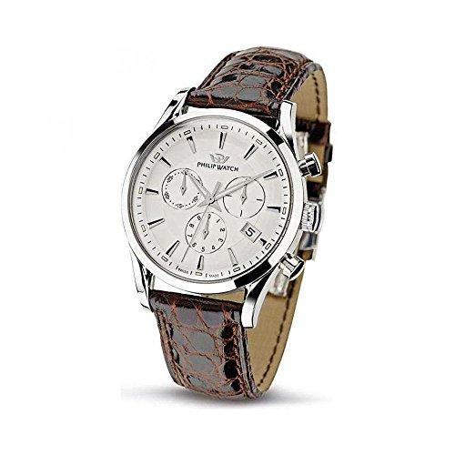 Philip Watch R8271908003