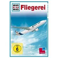WAS IST WAS TV: Fliegerei