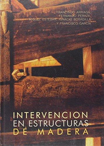 Asociación de Investigación Técnica de las Industrias de la Madera y Corcho