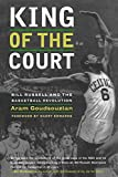 King of the Court (The George Gund Foundation Imprint in African American Studies)