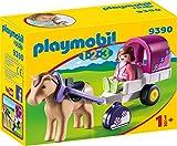 Playmobil 9390 - Pferdekutsche Spiel