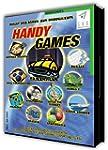 HandyGames Vol.1