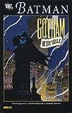 Batman - Gotham au XIXe siècle