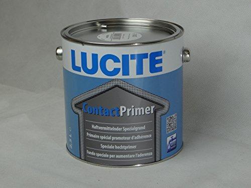 lucite-contact-primer-25-l-universel-appret-adhesive-diluable-a-leau-interieur-et-exterieur