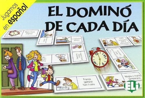 el-domino-de-cada-dia