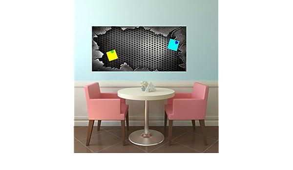 Ikea Lavagne Ufficio : Come arredare un ufficio open space idee e soluzioni di design