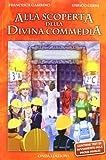 Alla scoperta della Divina Commedia