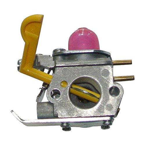 generico-carburatore-zama-c1u-w18-parte-motore-per-poulan-craftsman-weed-eater-rasoio