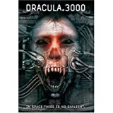 Dracula 3000 [2004] [DVD]