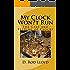 My Clock Won?t Run: The Care and feeding of Clocks