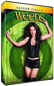 Weeds - Intégrale Saison 8