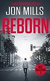 Reborn - Debt Collector 3 (A Jack Winchester Thriller) (English Edition)
