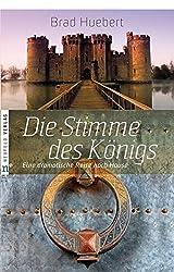Die Stimme des Königs: Eine dramatische Reise nach Hause