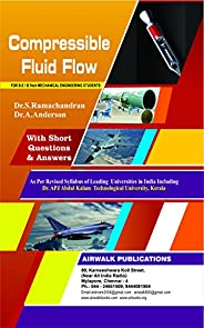 Compressible Fluid Flow-KL