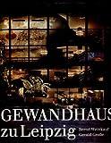 Gewandhaus zu Leipzig - Zwei Variationen über ein Thema - Gerald Große, Bernd Weinkauf
