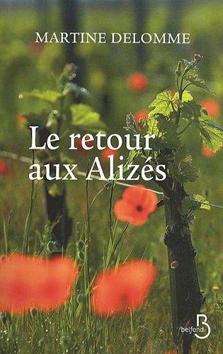 """<a href=""""/node/3678"""">Le retour aux Alizés</a>"""