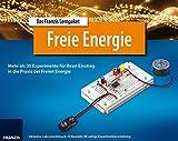 Lernpaket Freie Energie - Peter Lay