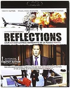 Reflections [Blu-ray]