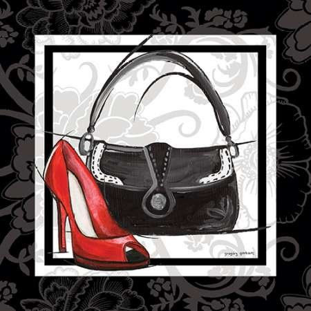 bolso-y-zapatos-ii-por-gorham-gregorio-impresion-de-la-bella-arte-disponible-en-tela-y-papel-lona-sm