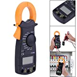 #7: Generic Dt3266L Clamp Meter Clamp Meter Ac Clamp Meter Digital Digital Multimeter Multimeter Digital Multimeters