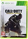 ACTIVISION - Activision Xbox360 Call Of Duty Advanced Warfa - 87266SP