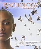 Psychology 7e & LaunchPad for Hockenbury's Psychology 7e (Six Month Access) by Sandra E. Hockenbury (2015-06-15)