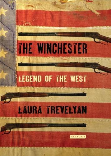 the-winchester-legend-of-the-west