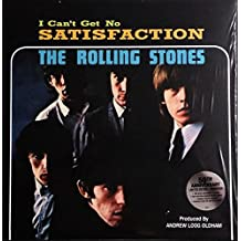 (I Can't Get No) Satisfaction (Limited Edition) [Vinyl Single]
