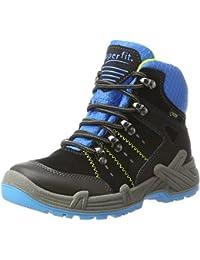 6297f9b2fd5 Amazon.co.uk: Superfit - Boys' Shoes / Shoes: Shoes & Bags