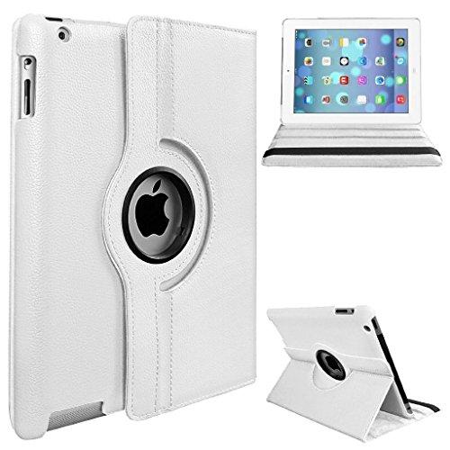 ipad-air-2-case-toprimer-360-degree-rotating-stand-smart-case-cover-for-ipad-air-2-case-ipad-6-case-